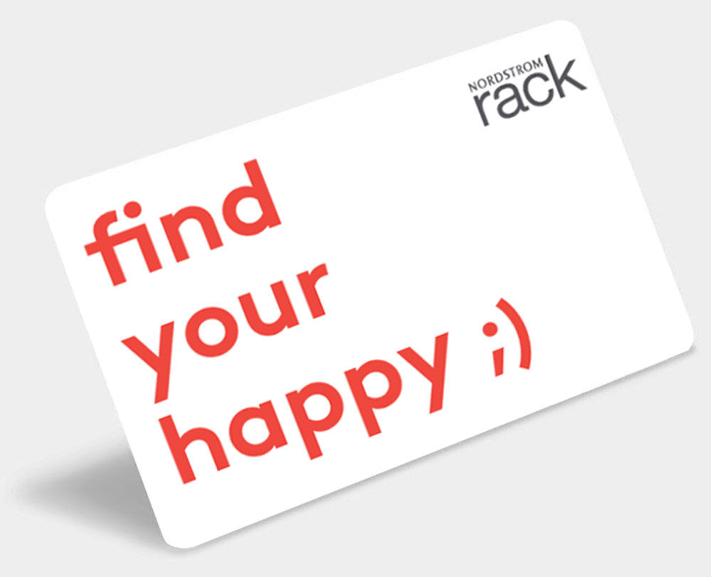 RK_GiftCard_Find_Happy