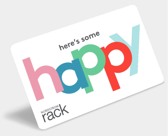 RK_Happy_Gift_Card